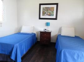 Tip Top Motel, hotel near Lihue Airport - LIH,