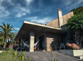 Villa Natura, alojamento com cozinha em Vila do Porto