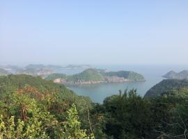 Thu Thủy Cruise - Travel, hotel in Cat Ba