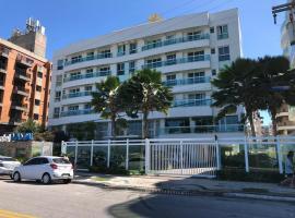 Mandai Apart, apartment in Cabo Frio