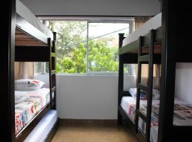 Apartamentos Excelente Ubicación, apartamento en Medellín