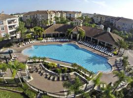 ** NEW ** Next to Convention, Near Universal, Disney, 3 Suites -166, cottage in Orlando