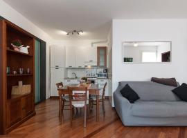 Giudecca Dreaming Apartment