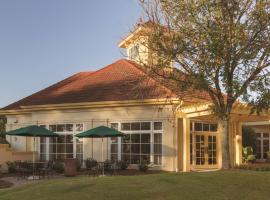 Ang 10 Best Hotel Malapit Sa The Home Depot Inc Headquarters Sa Atlanta U S A