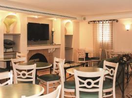 La Quinta Inn by Wyndham Tyler, hotel din Tyler