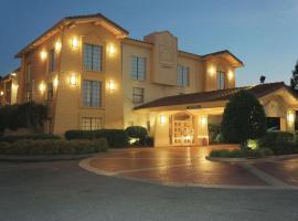La Quinta Inn by Wyndham Augusta, hotel in Augusta