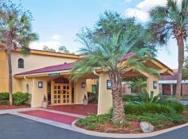 La Quinta Inn by Wyndham Tallahassee North, hotel in Tallahassee