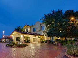 La Quinta Inn by Wyndham Pittsburgh Airport, hotel near Pittsburgh International Airport - PIT,