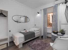 Guest House Tomasi One, gjestgiveri i Dubrovnik