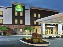La Quinta by Wyndham Columbus - Grove City, hotel in Grove City