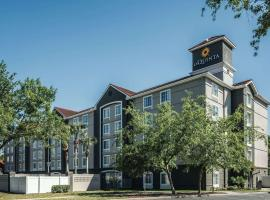 La Quinta by Wyndham Orlando Lake Mary, hotel near Orlando Sanford International Airport - SFB, Lake Mary