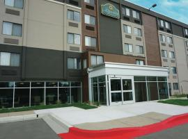 La Quinta by Wyndham Baltimore N / White Marsh, hotel in Baltimore