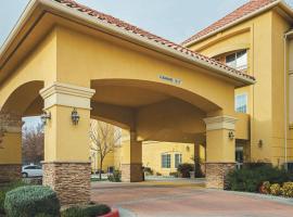 La Quinta by Wyndham Fresno Northwest, hotel in Fresno
