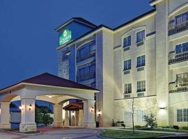 La Quinta by Wyndham DFW Airport West - Euless, hotel in Euless