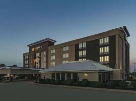 La Quinta by Wyndham Cleveland Airport West, hotel near Cleveland Hopkins International Airport - CLE,