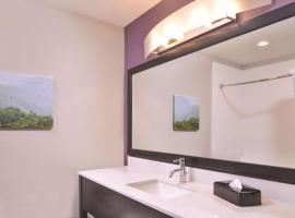 La Quinta by Wyndham Fayetteville, hotel in Fayetteville
