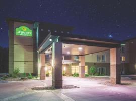 La Quinta by Wyndham Duluth, hotel in Duluth