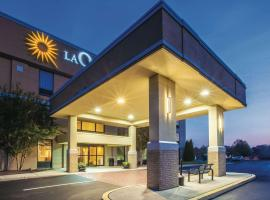 La Quinta by Wyndham Mechanicsburg - Harrisburg, hotel in Mechanicsburg