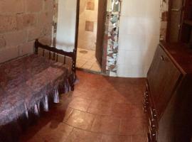 Residentour, hospedagem domiciliar em Porto Alegre