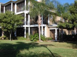 BAHAMA BAY RESORT, apartment in Kissimmee