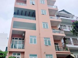 Binh Duong 2 Hotel, hotel near Hue Railway Station, Hue