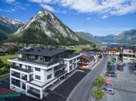 Arthur's Hotel am Achensee, Hotel in Maurach
