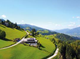 Sonnenalm Mountain Lodge, Hotel in der Nähe von: Galsterbergalmlift, Gröbming