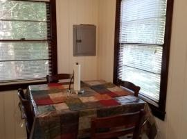 3864 Walsh Street Apartment, apartment in Jacksonville