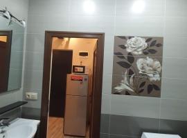 Old Batumi, apartment in Batumi