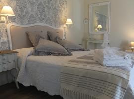 Romantic Home, B&B in Sirmione