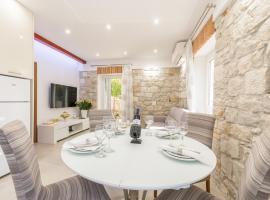 Apartman Grgur, apartment in Split