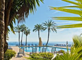 Bonanza Palace Playa Resort & SPA by Olivia Hotels, hotel en Illetas