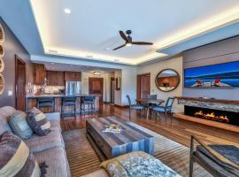 Zalanta 222, apartment in South Lake Tahoe