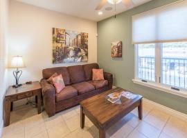 371 Pismo Street Condo Unit 301, apartment in Pismo Beach