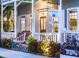 Southernmost Inn Adult Exclusive, inn in Key West