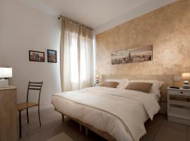 Le Suites, hotel in Negrar