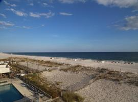 Southern Sands 305 Condo, apartment in Gulf Shores