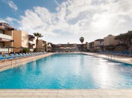 Hotel Palia Don Pedro, hotel in Costa Del Silencio