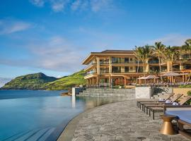 Timbers Kauai Ocean Club & Residences, hotel in Lihue