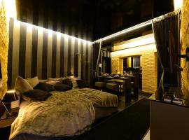 Trifon D'oro suite - Piazza Navona, holiday home in Rome