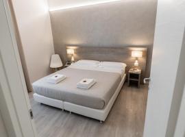 Dolce Notte Apartments, appartamento a Verona