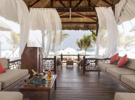 Swandor Cam Ranh Resort-Ultra All Inclusive, khách sạn ở Cam Ranh