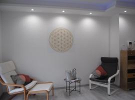 Casa Akira, apartment in Riva del Garda