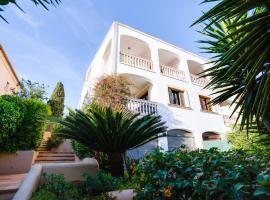 Villa Bonanova by Priority, Hotel in der Nähe von: Casino de Mallorca, Palma de Mallorca