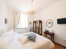 BB Porta Augustea - Fano, bed & breakfast a Fano