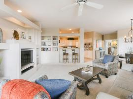 3 Bed 2 Bath Apartment in Oro Valley, hotel in Oro Valley