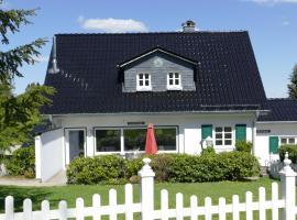 Schneekäppchen 1, holiday home in Winterberg
