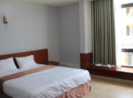 Lan Rung Hotel