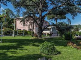 Hotel Beatrice, hotel near Parco Regionale dei Colli Euganei, Este