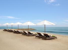 Bali Relaxing Resort and Spa, resort in Nusa Dua